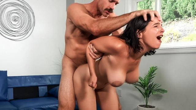 (Big Wet Butts / Brazzers) Glistening And Dripping [Charles Dera, LaSirena69 / 2020-12-14]